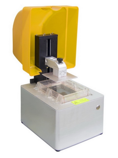 atsmake-sla-3d-printer-1